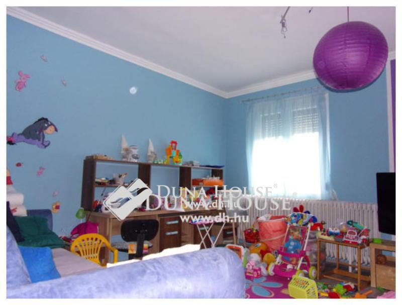 Eladó családi ház Gyor-Moson-Sopron Sopron