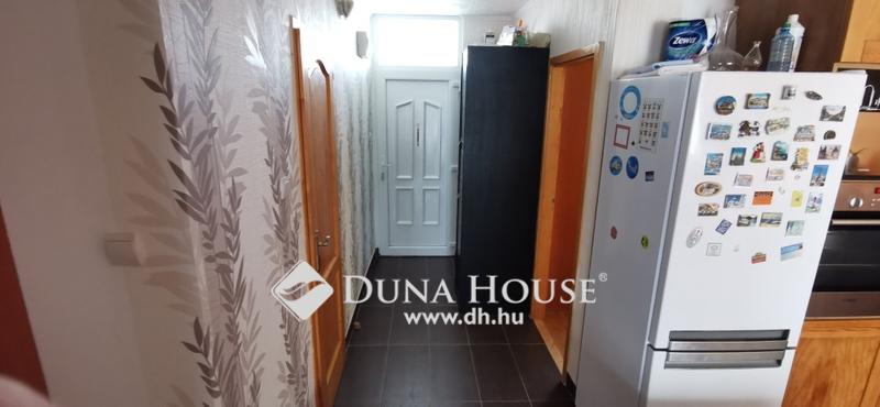 Eladó tégla lakás Csongrád Szeged